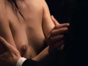 Remarkable, very rinko kikuchi babel nude scene what