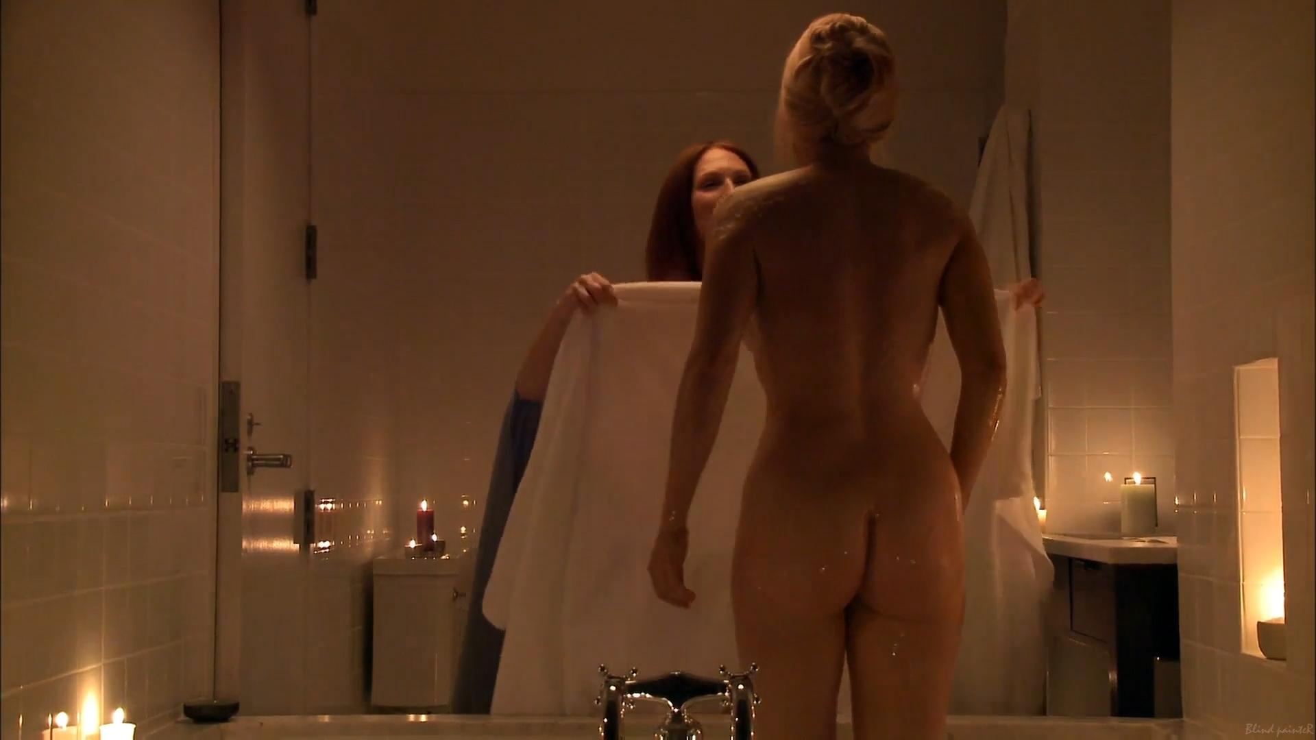 luxx Carla gugino nude elektra