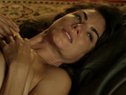 weber sex scene Dreya