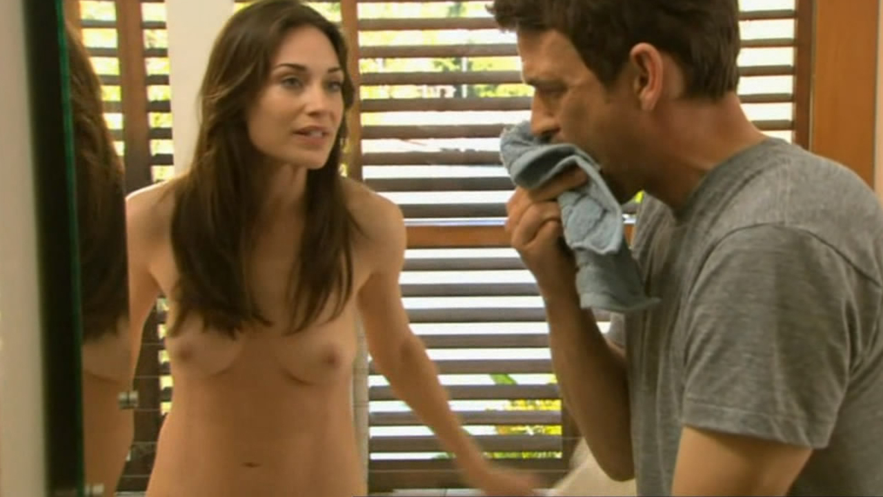 Can not www claire forlani nue com accept. interesting