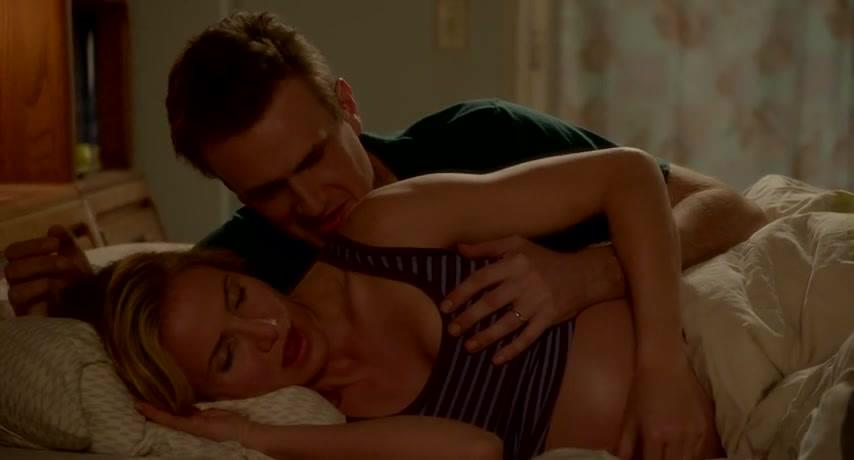 cameron diaz nude sex scene № 40223