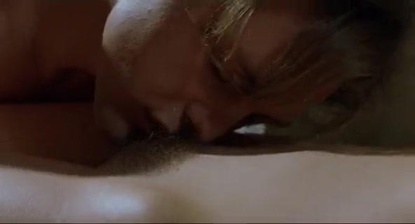 The dreamers sex scene watch