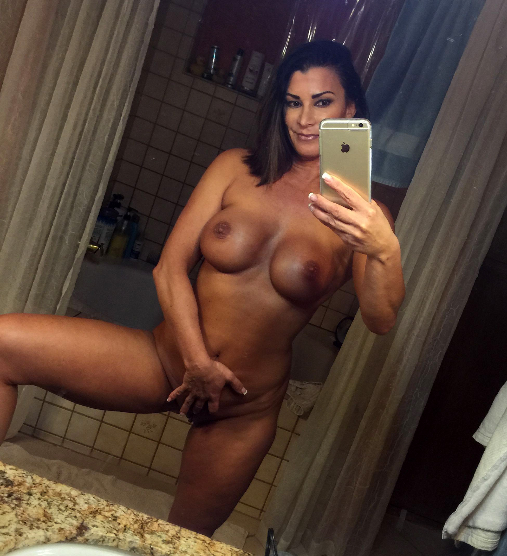 Hot group sex orgy free